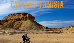 Choose your cycling adventure:
